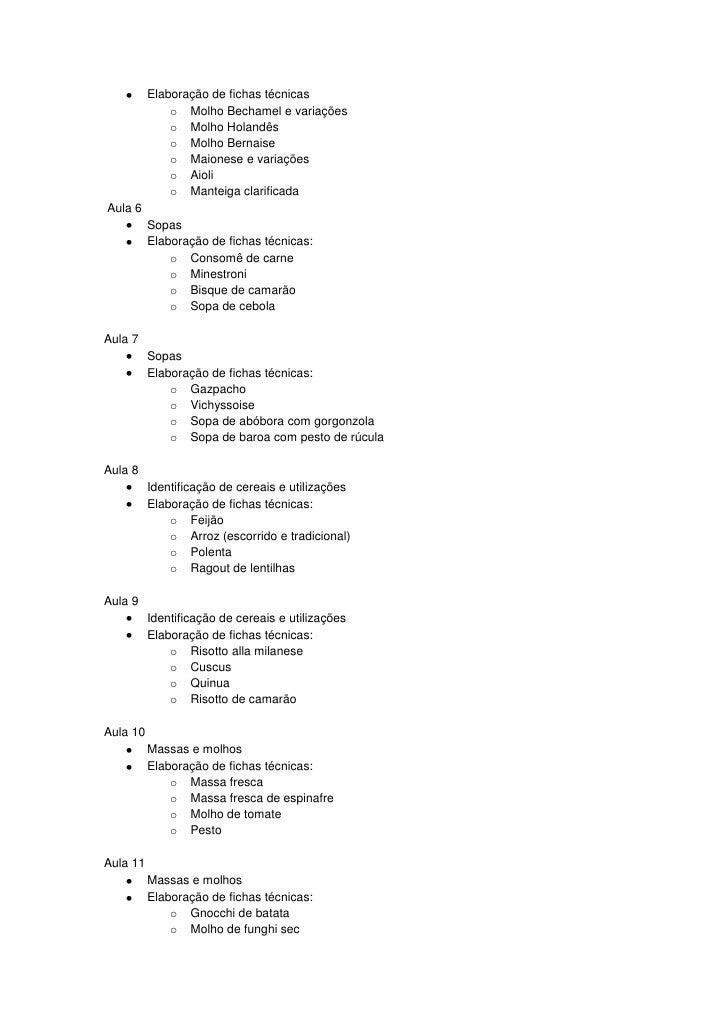 apostila-de-receitas-completo-culinaria-senac Slide 2
