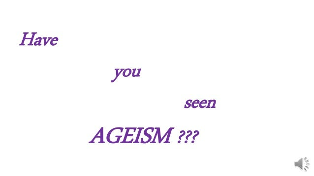 agesim 1 Directed by chris wedge, carlos saldanha with denis leary, john leguizamo, ray romano, goran visnjic set during the ice age, a sabertooth tiger, a sloth, and a wooly mammoth find a lost.