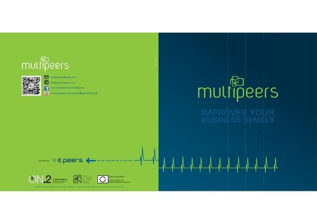 MULTIPEERS