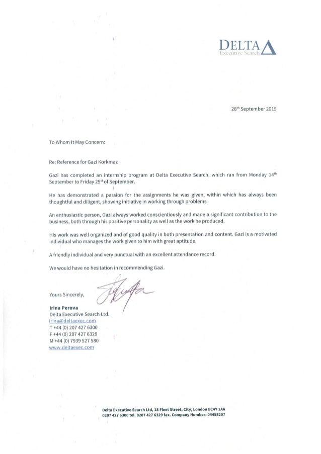 Gazi_Recomendation_Letter