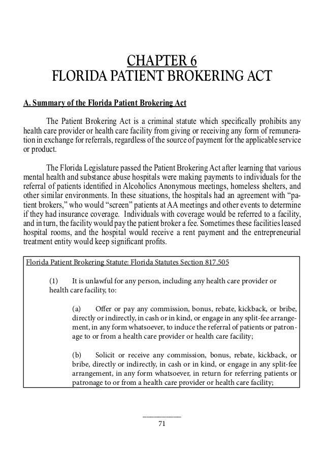 florida criminal statutes 775.083