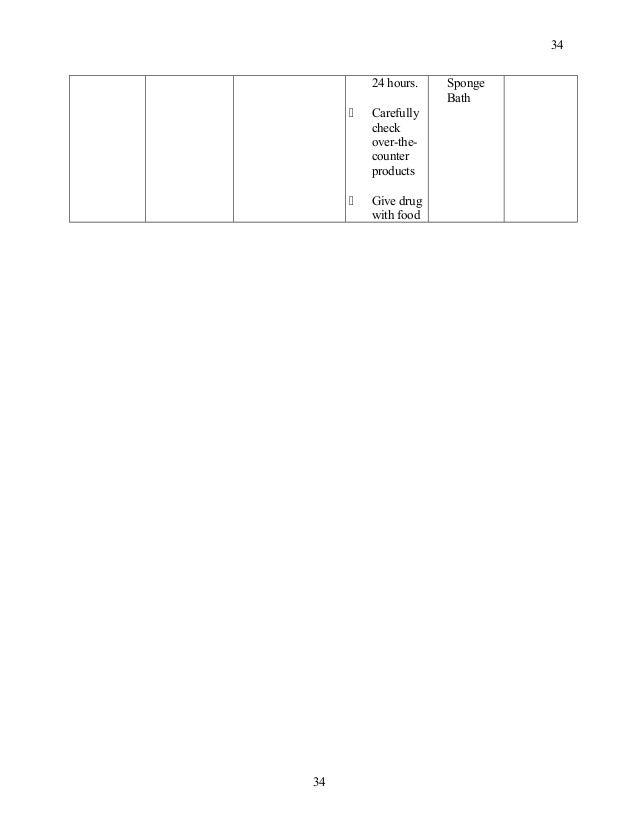 case understand involving typhoid fever