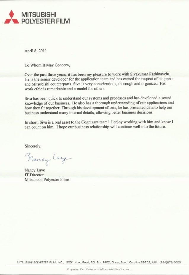 Mpf client appreciation letter 2 altavistaventures Images