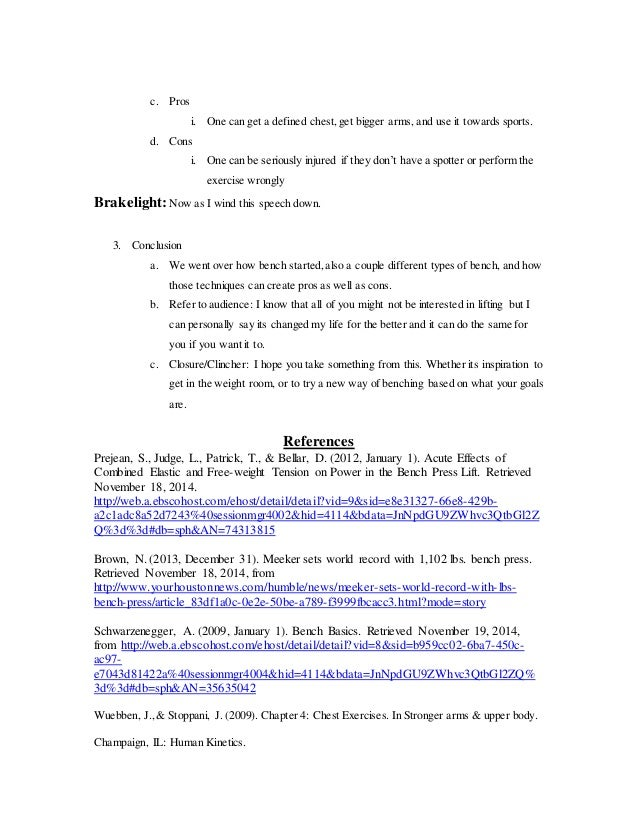 Thesis review services dublin