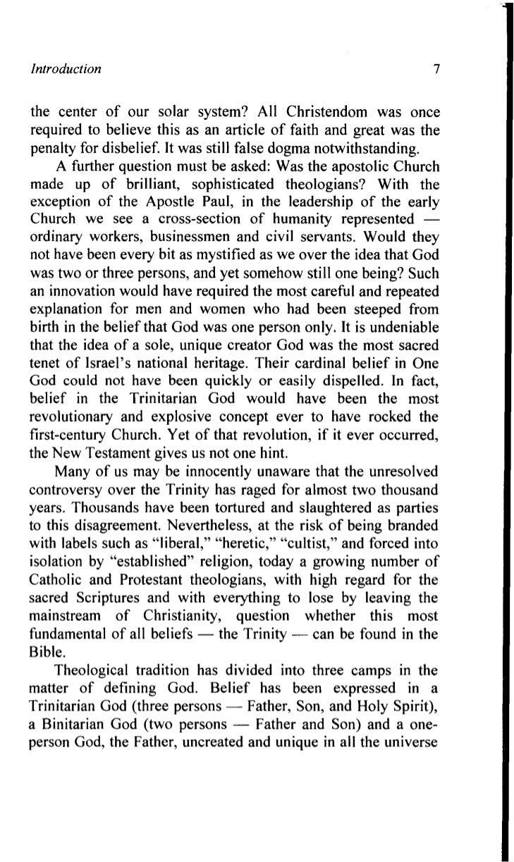 Trinity Western law school decision appealed by Law Society of B.C.