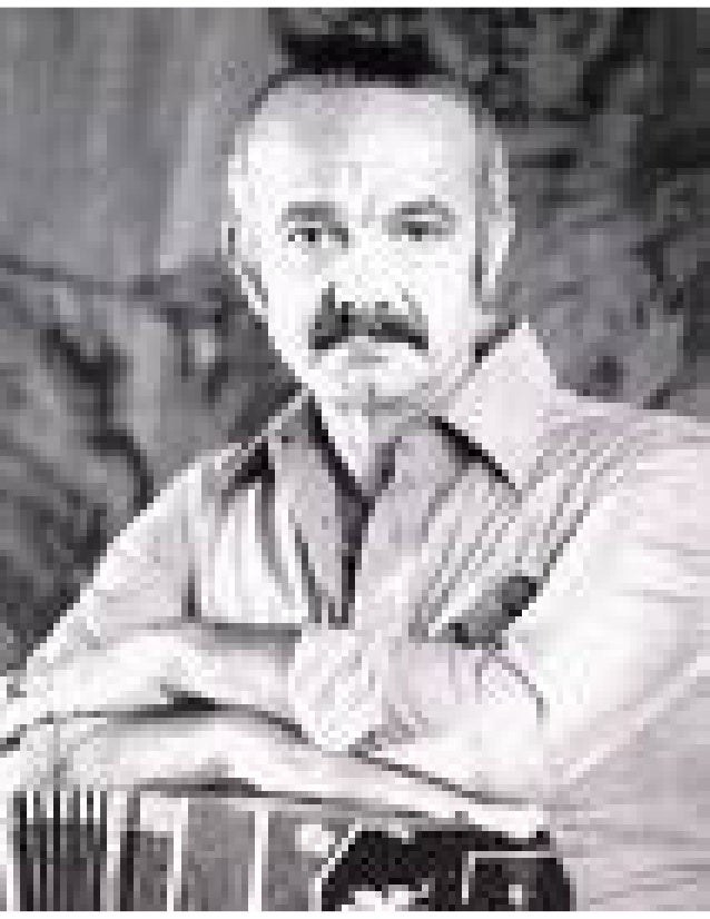 Adios Nonino             Digitaciòn: Hugo Alcayaga Ramìrez                                                   Astor Piazzol...