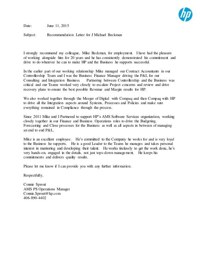 Letter of recommendation date juvecenitdelacabrera letter of recommendation date altavistaventures Choice Image