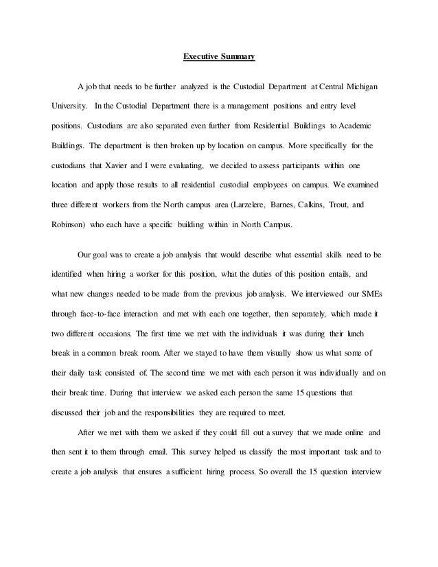 literature as art essay introduction examples