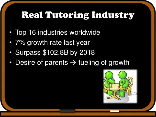 Virtual Industry • 45 VE firms in NYC • Over 500 in US • 5000 overall • 20-25 students, earn $10-50 virtually • E-commerce...