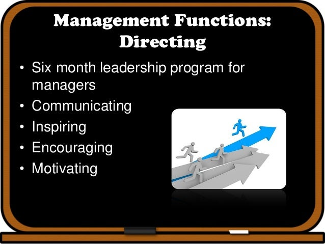 Management Functions: Controlling Preventive Actions • Interviews • Employee Manual • Auditing department • Monthly evalua...