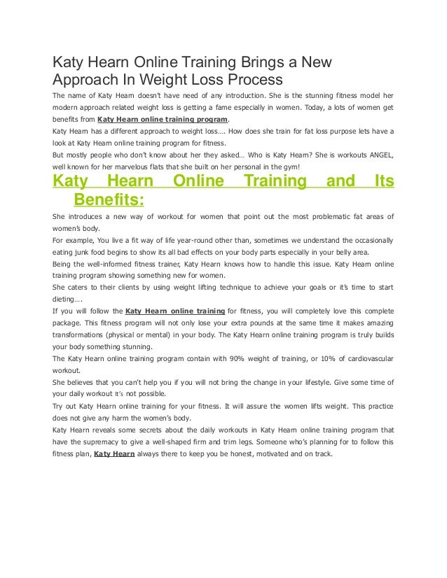 process essay weight loss How to lose weight without losing your mind: lifestyle evolution keep your weight-loss regard to fat loss, is that your muscles can only process 10.