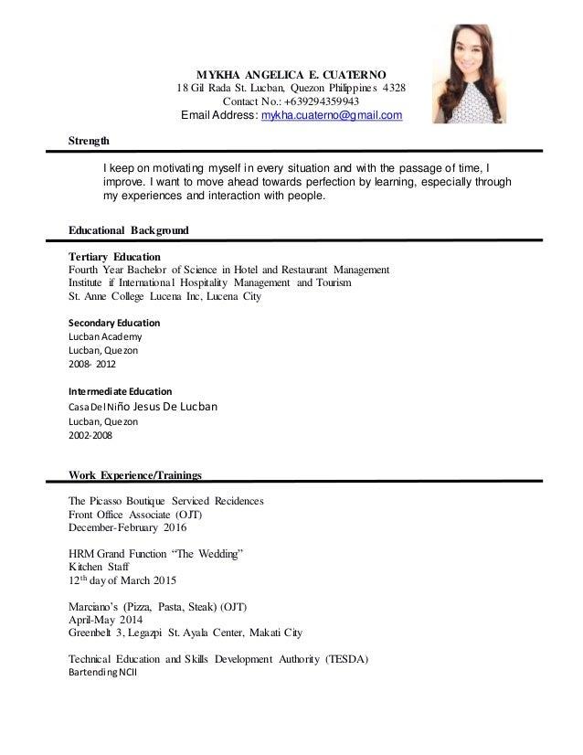 formal-resume-mykha (1)