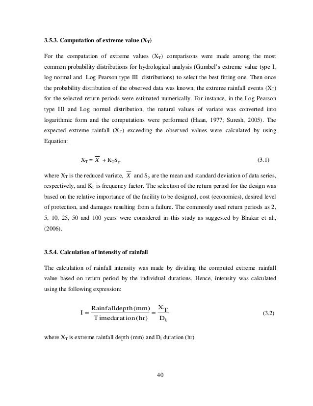 Dissertation abstracts international dai database normalization