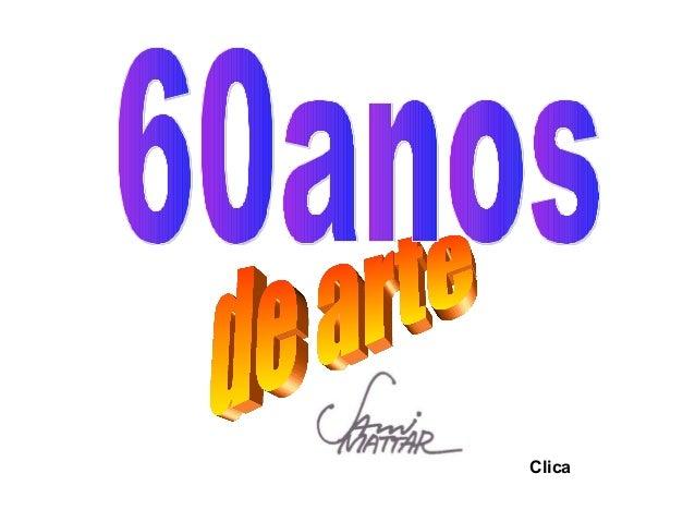 Clica