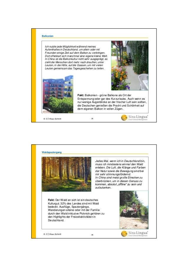 Balkonien Fakt: Balkonien - grüne Balkone als Ort der Entspannung oder gar des Kurzurlaubs. Auch wenn es nur wenige Augenb...