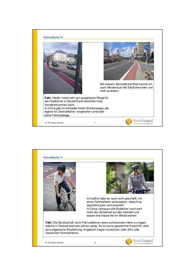 Fahrradkultur IV Fakt: Ideale, meist sehr gut ausgebaute Wege für den Radfahrer in Deutschland erleichtern das Vorwärtskom...