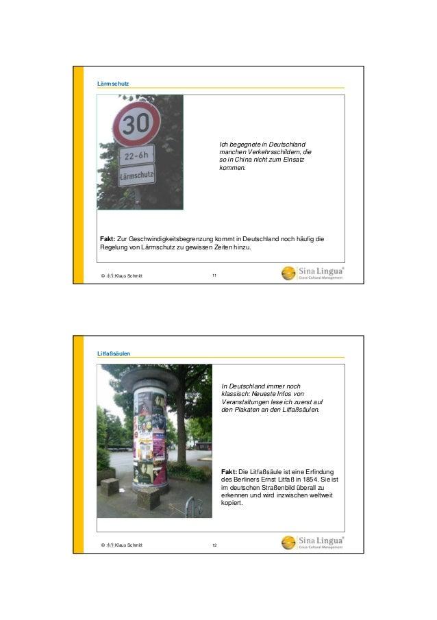 Lärmschutz Fakt: Zur Geschwindigkeitsbegrenzung kommt in Deutschland noch häufig die Regelung von Lärmschutz zu gewissen Z...