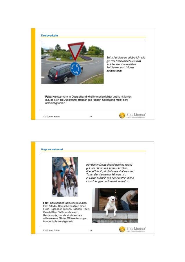 Kreisverkehr Fakt: Kreisverkehr in Deutschland wird immer beliebter und funktioniert gut, da sich die Autofahrer strikt an...