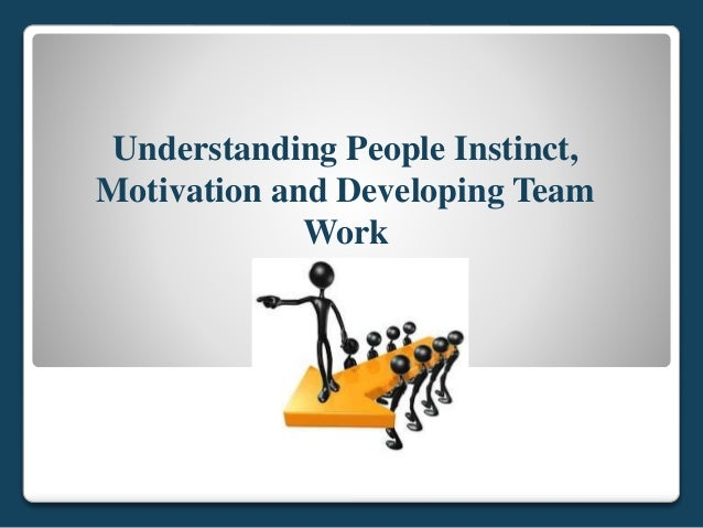 develop individuals and team Using the stages of team development you are here home learning topics working on teams articles and tools team members may feel a sense of deep satisfaction at the accomplishments of the team individual members might feel all of these things at the same time.
