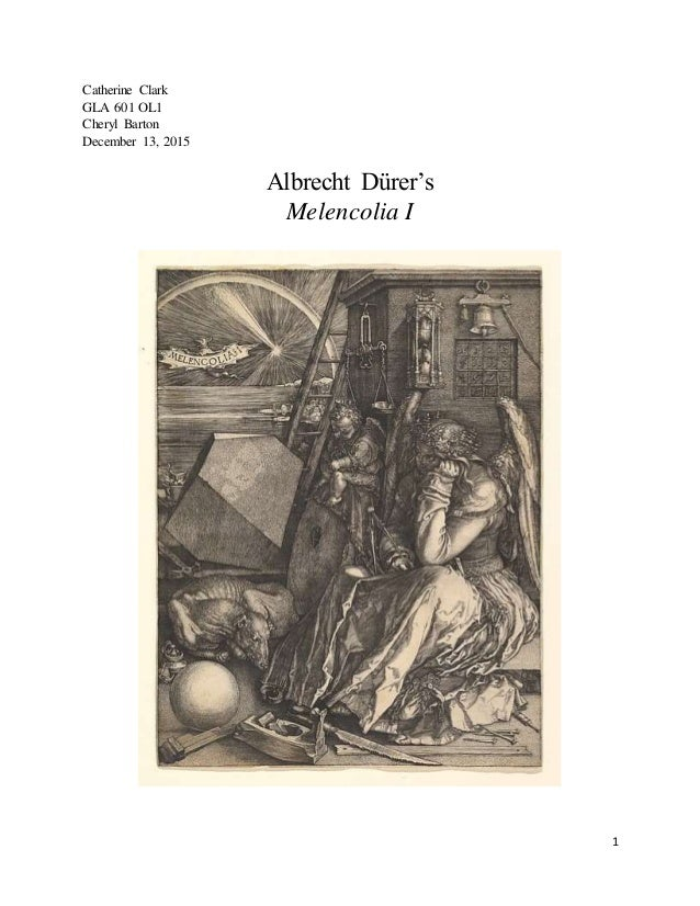 albrecht durer essay Albrecht dürer was born on may 21, 1471, in nuremberg, germany his father albrecht dürer the elder, a goldsmith of lower-middle-class income, sent him to attend latin school at st lorenz later dürer served as an apprentice to his father.