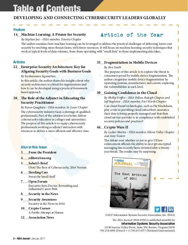ibr article 2 leadership Journals each of the business related journals is double blind, peer reviewed with an acceptance rate of 25% each journal is sponsored by one of the allied academies' affiliate academies.