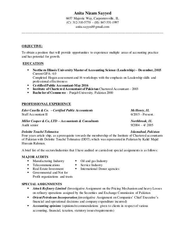 ANITA SAYYED resume for job fair. Anita Nizam Sayyed 6657 Majestic Way,  Carpentersville, ...