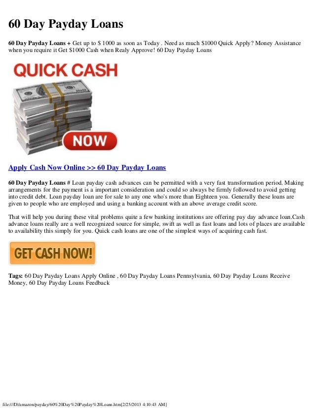 Cash n loan image 7