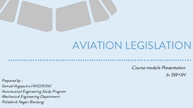 Aviation Legislation for Part-145 and Part-M personnel – recurrent training, Language Polish