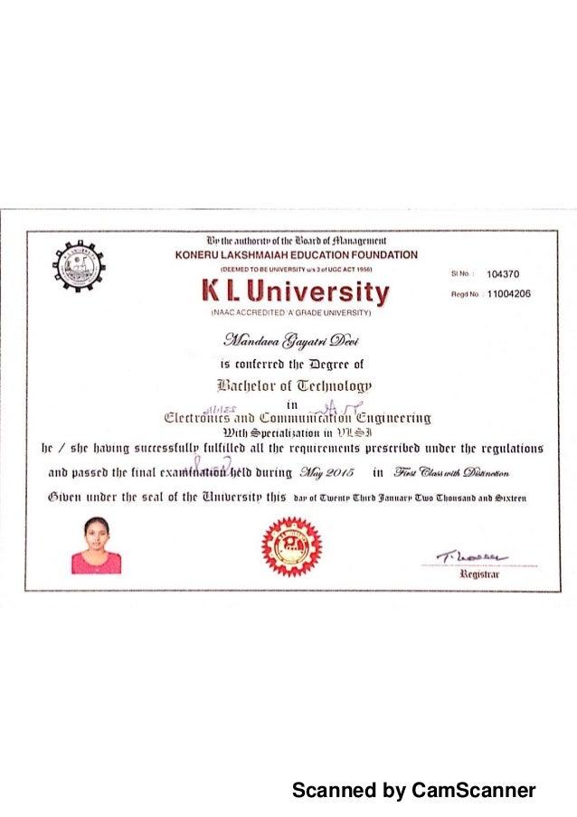 Bachelor Degree Certificate.pdf