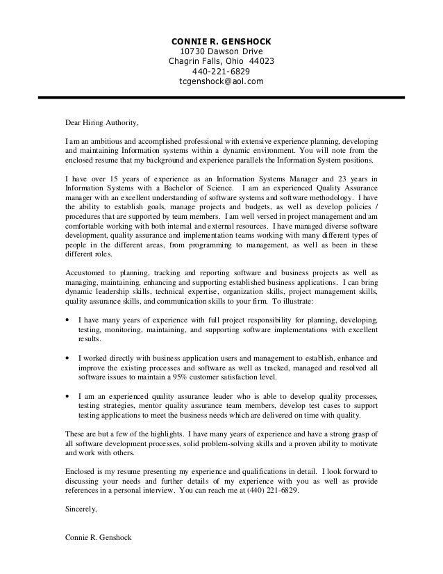 CRG cover letter 2015