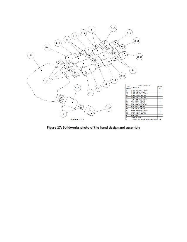 Lm317 Pin Out