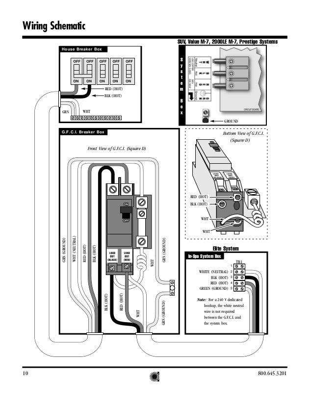 60hz eng m7 wiring schematic
