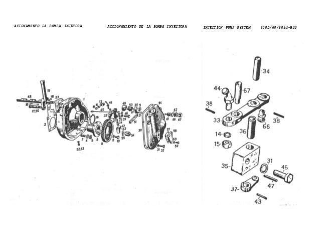 Catalogo Valmet 60 id
