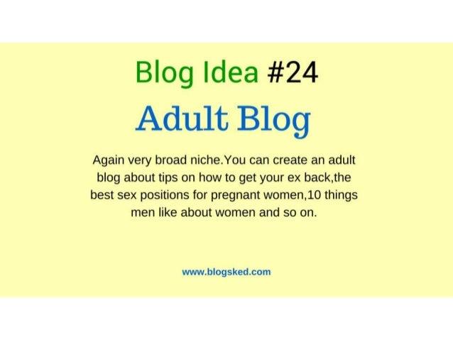 best sex ideas for boyfriend