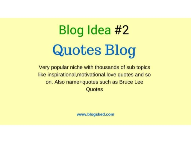 How to quote a website akbaeenw how ccuart Gallery