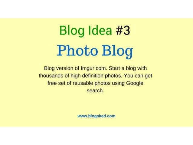 Website Ideas To Make Money Unique Home Business Ideas For