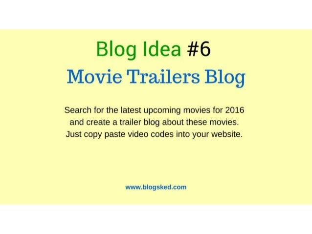 60 website ideas to make money unique home business ideas for 2017