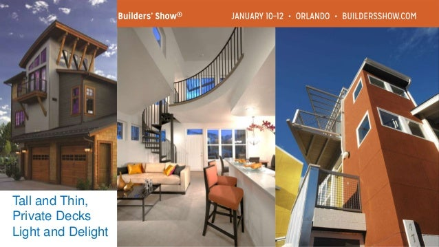 MULTIFAMILY – Today's Communities