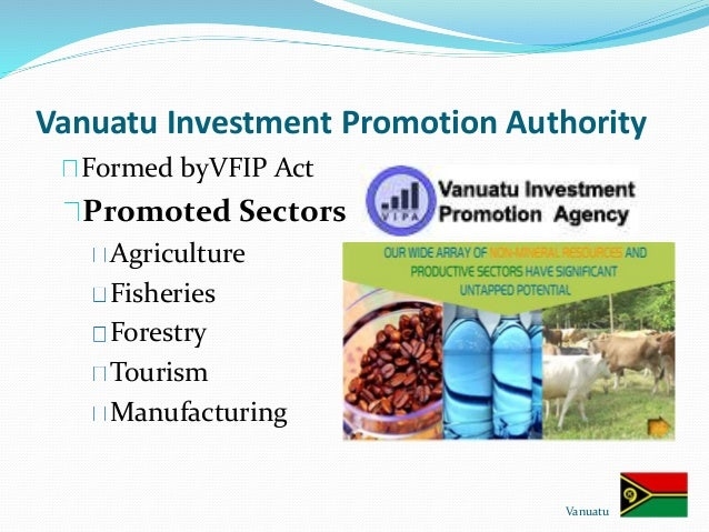 """business environment in fiji Environment, as according to them  while, as any business would,  the one way in which fiji water""""s operations in fiji is sustainable, compared to other."""