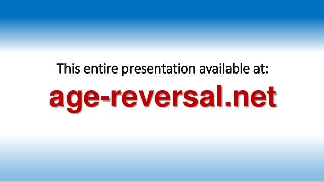 Bill Faloon's Keynote Speech from RAADfest 2021 Slide 2