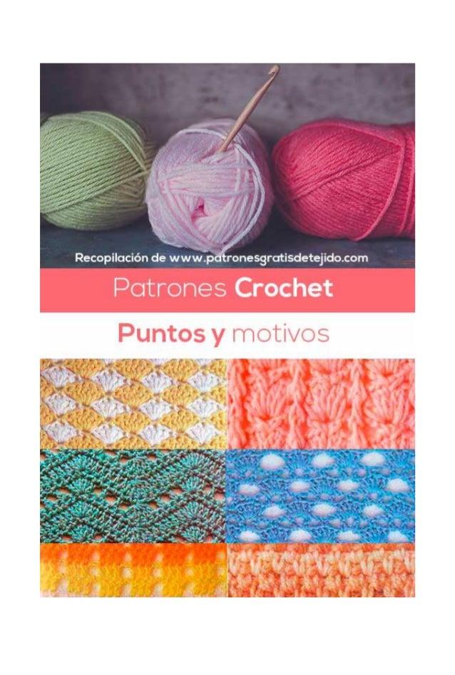 Bonito Nylon Scrubbies Netos Patrón De Crochet Componente - Ideas de ...