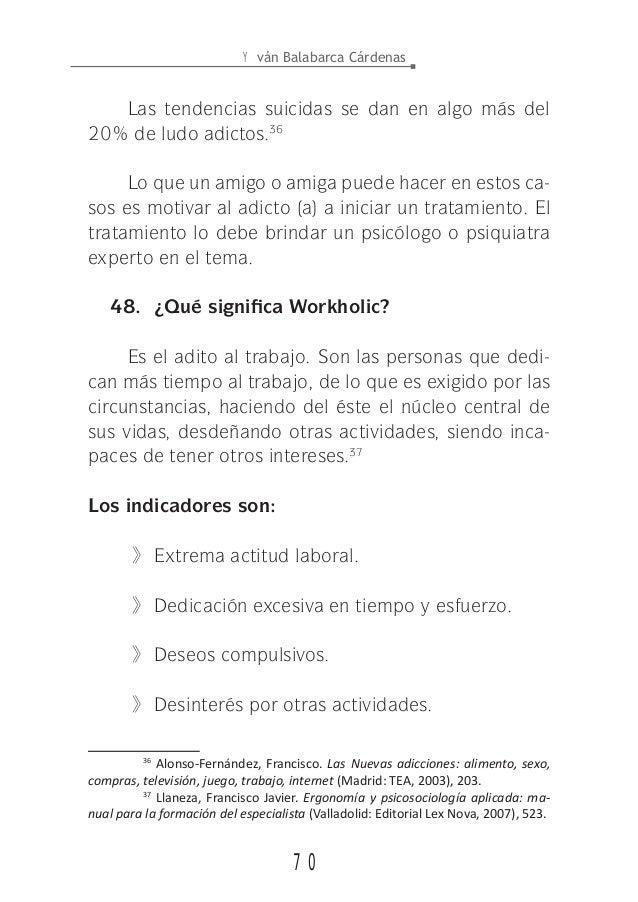 Blog Posts Servicio De Citas En Paraguay