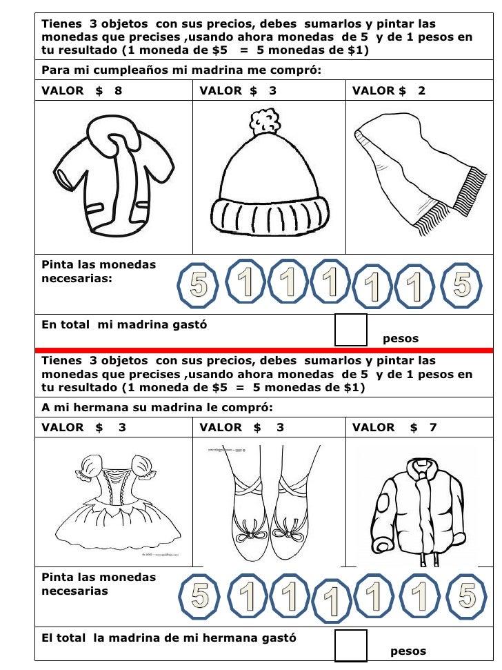 Image Of Dibujos Para Colorear Barbie Y Sus Hermanas Dibujos para ...