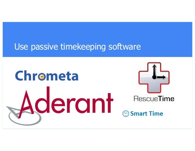 Use Virtual Admin Support