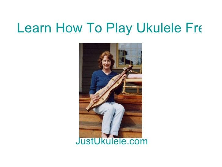 Hey There Delilah Ukulele Chords