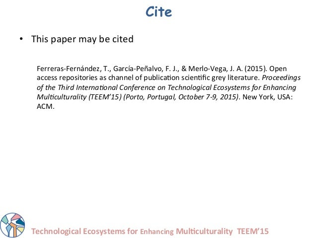 scientometrics thesis The literature of bibliometrics, scientometrics, and informetrics article (pdf available).