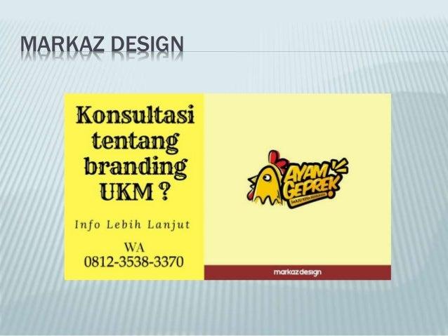 7200 Foto Desain Logo Camilan Terbaik Untuk Di Contoh