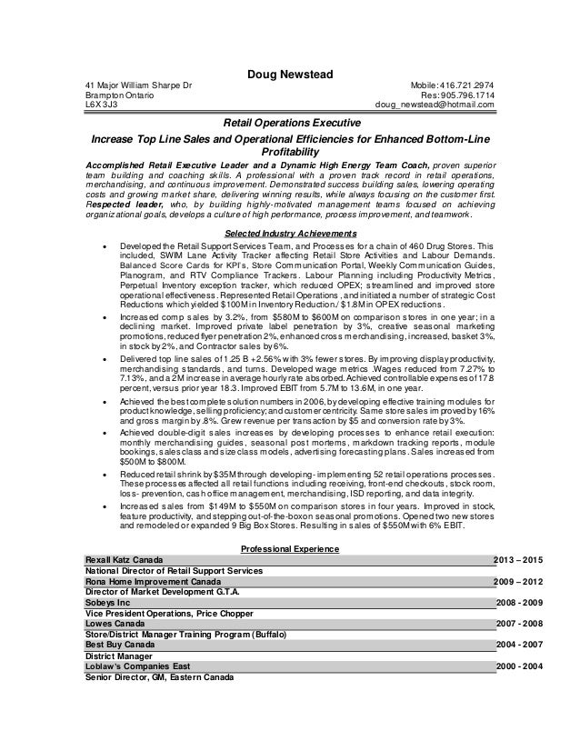 one page executive summary sample radiovkm.tk