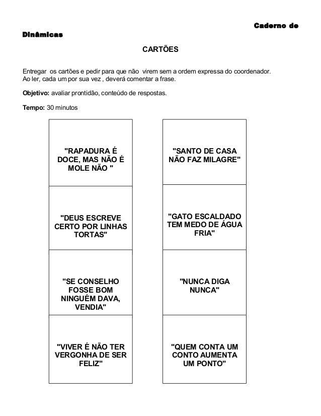 Amado 6107737 caderno-de-dinamicas-para-telemarketing (1) EJ36