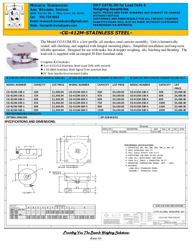 Generous Diagram Math Small Bulldog Security Diagrams Square Wire 5 Way Switch Free Technical Service Bulletins Online Old Car Alarm Diagram BlueCar Alarm Installation Instructions Generous Vr300 Schematic Wiring Diagram Color Photos   Electrical ..